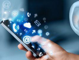 15 шагов для защиты телефона от прослушки