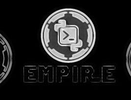 Что такое фреймворк Empire и как им пользоваться для взлома различных систем.