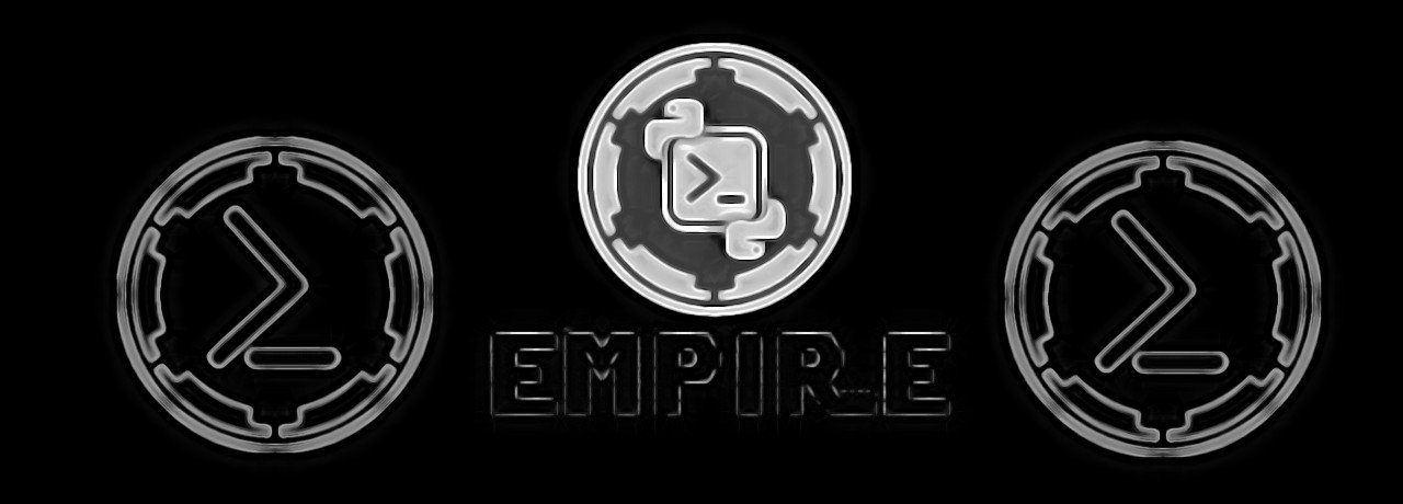PowerShell Empire Framework