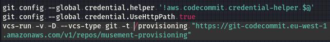 Спокойно брутим Basic HTTP auth ;)