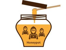 Как поймать хакера — ловушки на базе honeypot.
