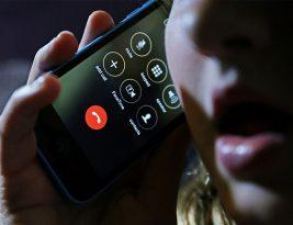 Как прослушать мобильный телефон при помощи Kali Linux