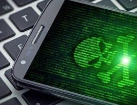 5 способов взломать Андроид без получения root доступа.