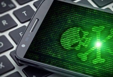 Взлом андроид - Как получить контроль над системой