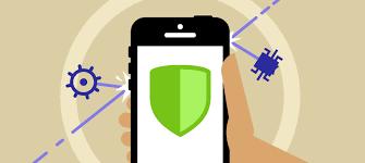 Защита подписью приложений для Android
