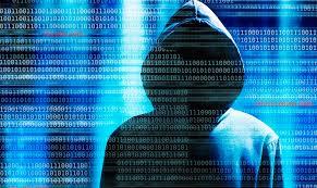 Что делать если попался на киберпреступлении