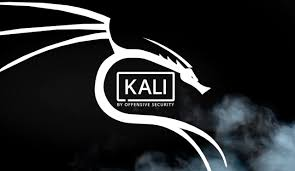 Kali Linux дистрибутив и атака на оборудование Cisco c его помощью