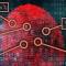 OS Fingerprint как метод получения информации об ОС