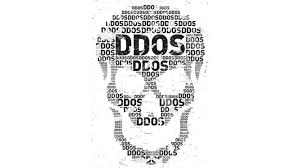 Как устроить DDoS атаку и защита от нее
