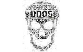 DDoS атака — как ее устроить и защита от нее