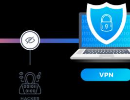 3 способа защитить приватность при помощи VPN