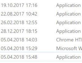 Как найти вирус на компьютере самому при помощи Yara