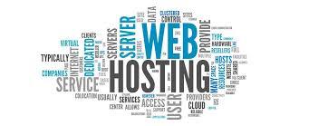 Опасности подстерегающие админов виртуального хостинга