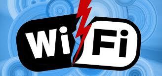 Взлом Wi-Fi-сети, для защиты которой используются протоколы WPA и WPA2.