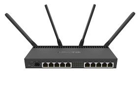 Проблем с Wi-Fi роутерами и как с ними справиться