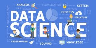 Data Science.Собственный детектор спама на языке R