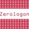 Методы обнаружение уязвимости Zerologon