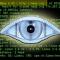 nmap сканирование в практике пен-теста