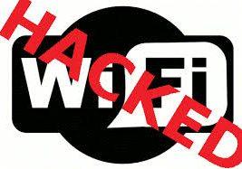 Как взломать мобильный Wi-Fi роутер