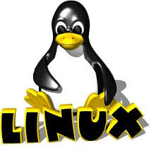 Утилиты Linux о которых мало кто знает но пользуется