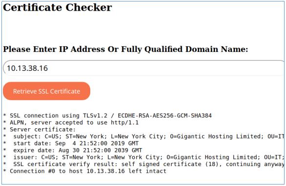 Как взломать доступный хост а потом и весь домен