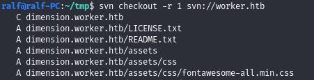 Как захватить хост с Azure DevOps