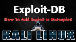 Как в ОС Linux повысить привилегию с помощью эксплойтов