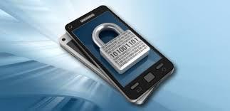 Уязвимости мобильных приложений и их устранение