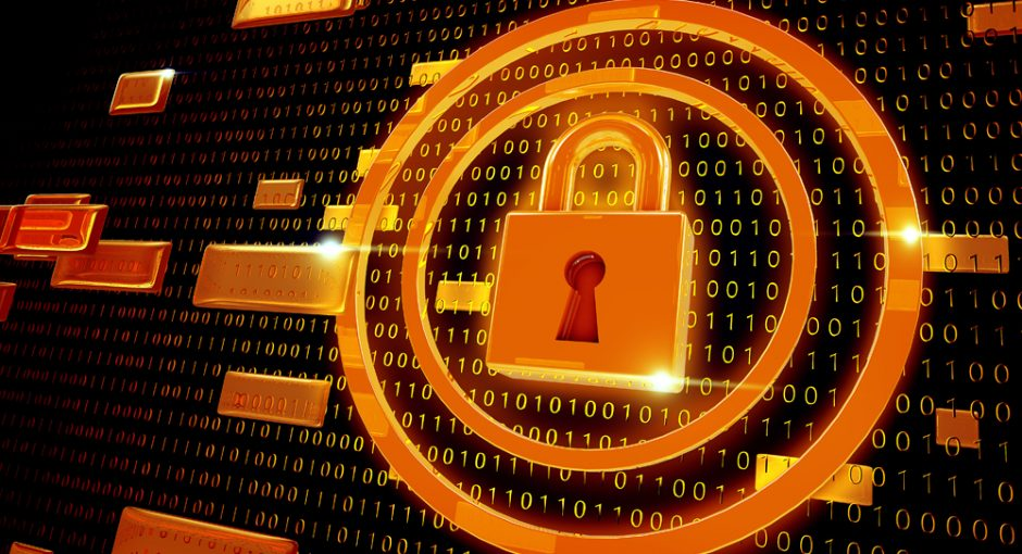 Role of VPN to Boost Cybersecurity