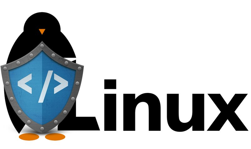 Cкрипты проверки безопасности Linux