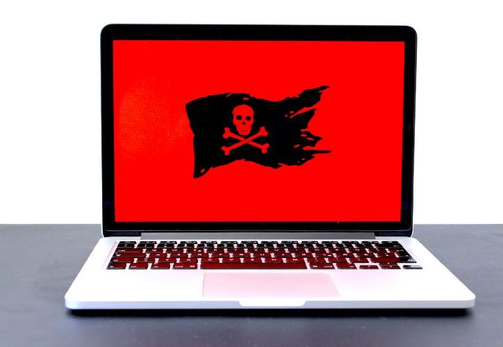 Как добавить уязвимость в веб-приложение