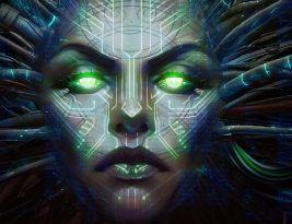 Shodan-поисковая система хакера