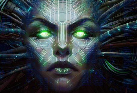 Shodan-поисковая система для хакера