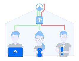 Безопасность Android: как защитить смартфон от всех угроз