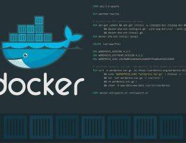 Как писать безопасный Dockerfile