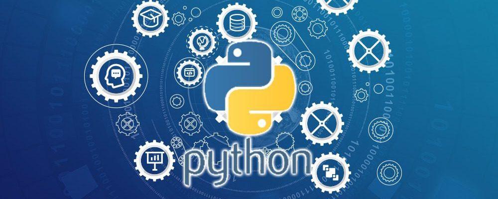 Сбор информации о системе с помощью Python