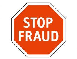 Способы обнаружения и борьбы с мошенничествами FRAUD