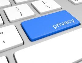 Безопасность и приватность в сети. Часть 1