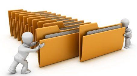 Оптимизация файловой и клиент-серверной системы 1С: Предприятие.