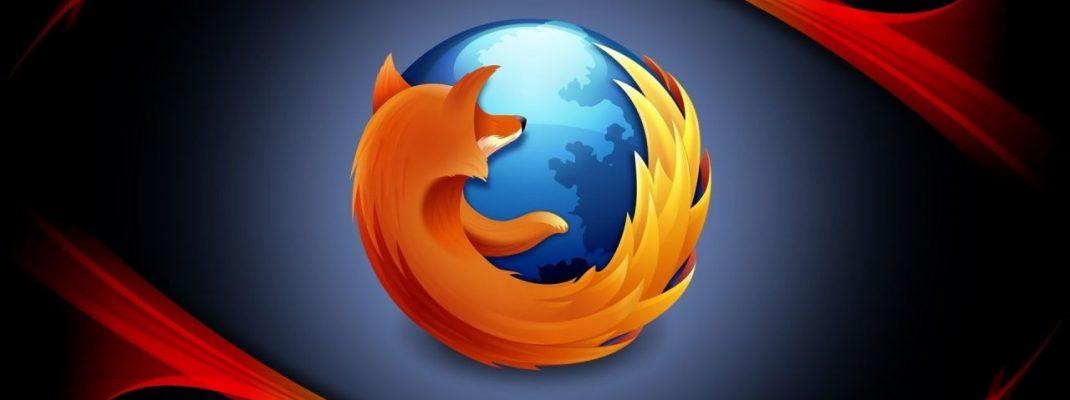 12 полезных и малоизвестных функций Firefox