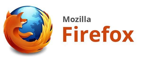Набор инструментов для анонимности в Mozilla Firefox