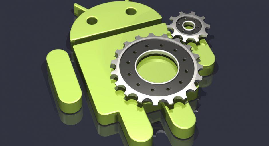 Некоторые советы и лайфхаки по ОС Android