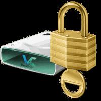 Безопасность и приватность в сети.