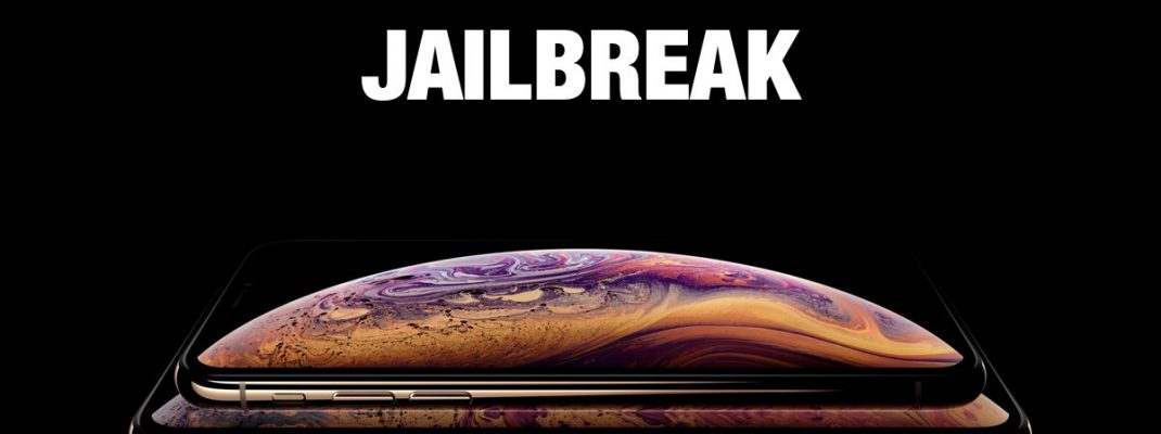Как убрать ограничения в вашей iOS.