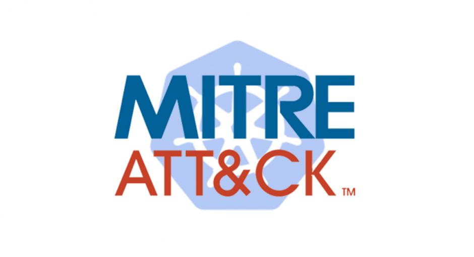 MITRE ATT&CK и правила для автоматизации расследований.