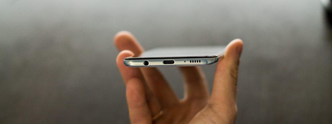 Как проверить смартфон Samsung