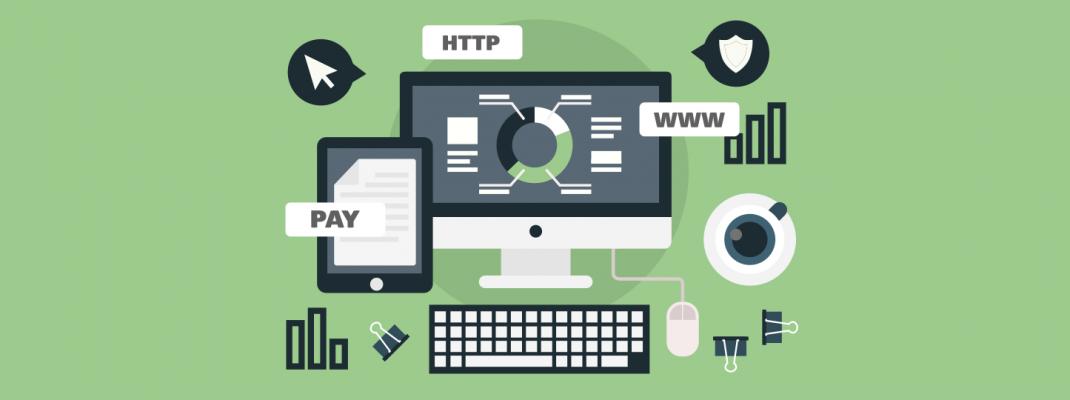 Как настраивать пулы HTTP-соединений