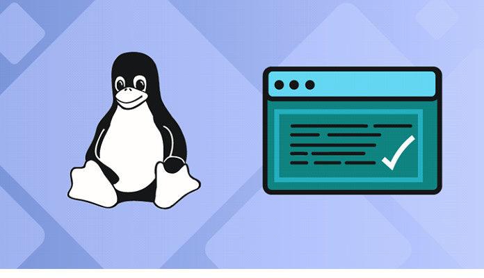 Утилиты для работы с командной строкой Linux