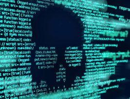 Как защититься от mimikatz в домене Windows